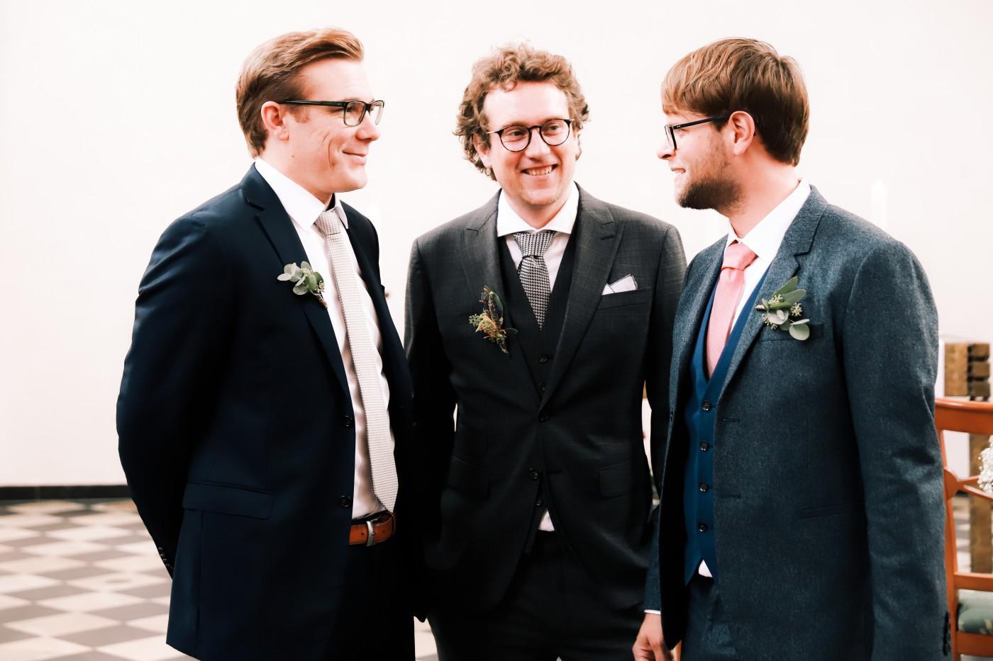 Hochzeitsfotos0