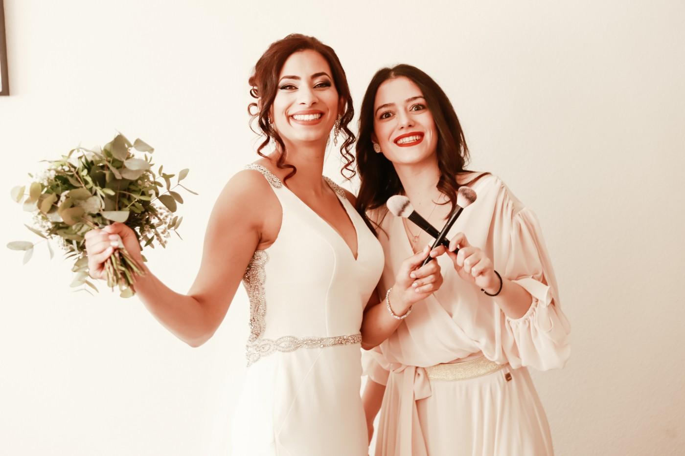 Hochzeitsfotos1