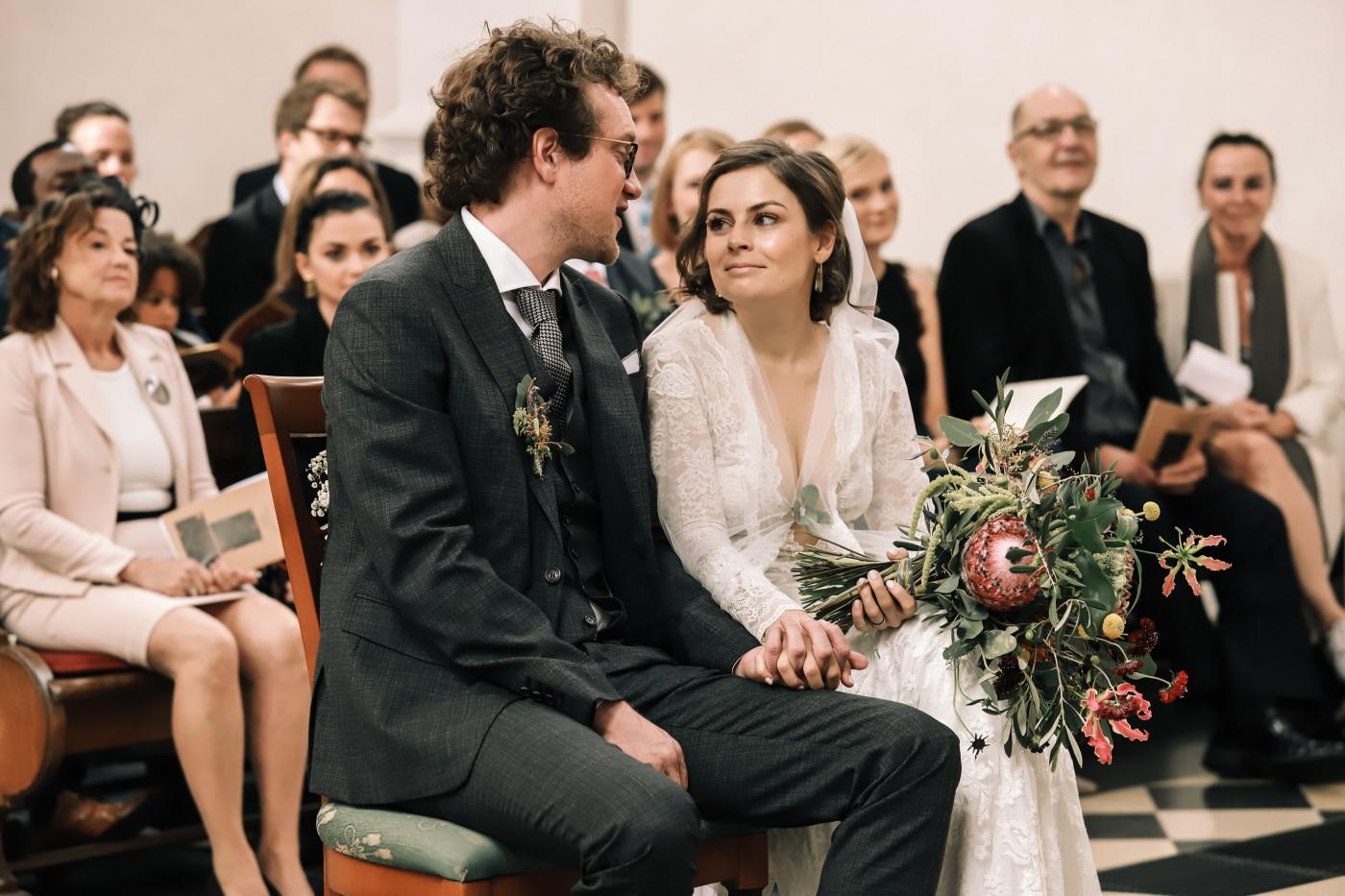 Hochzeitsfotos10