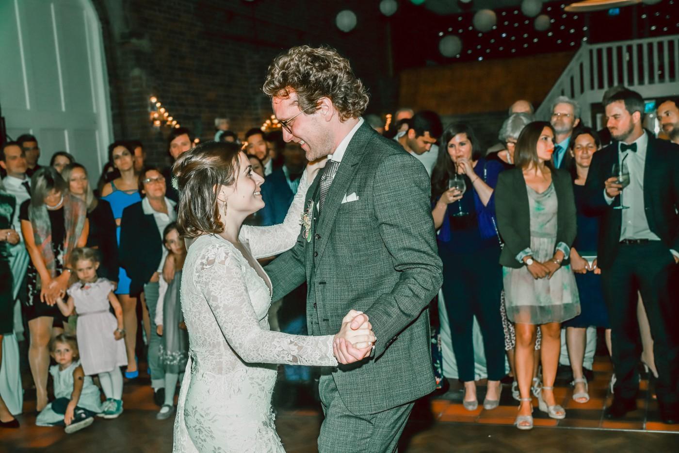 Hochzeitsfotos100