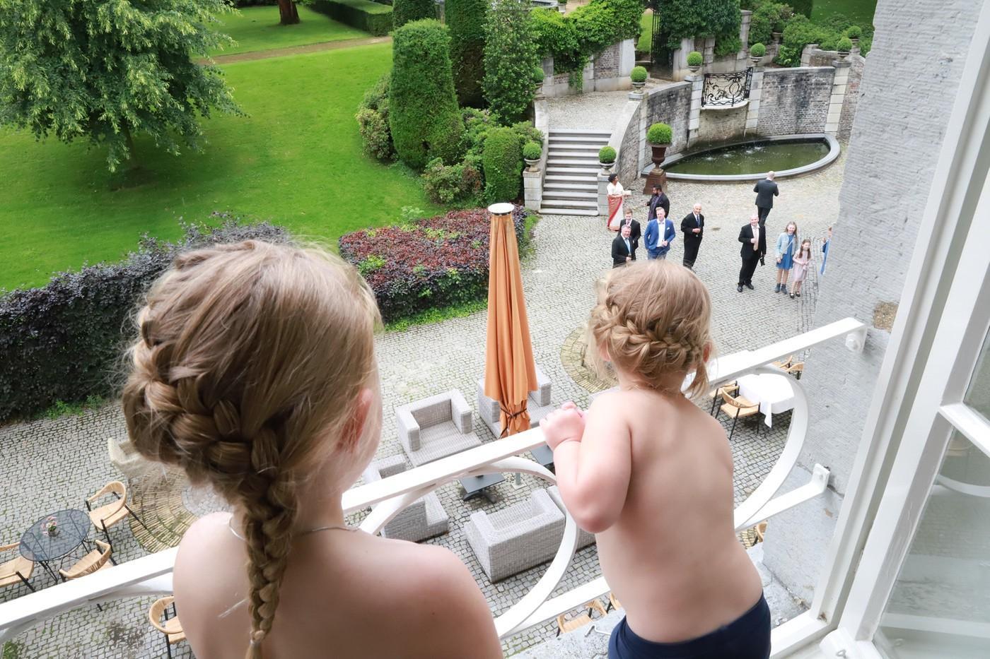 Hochzeitsfotos11