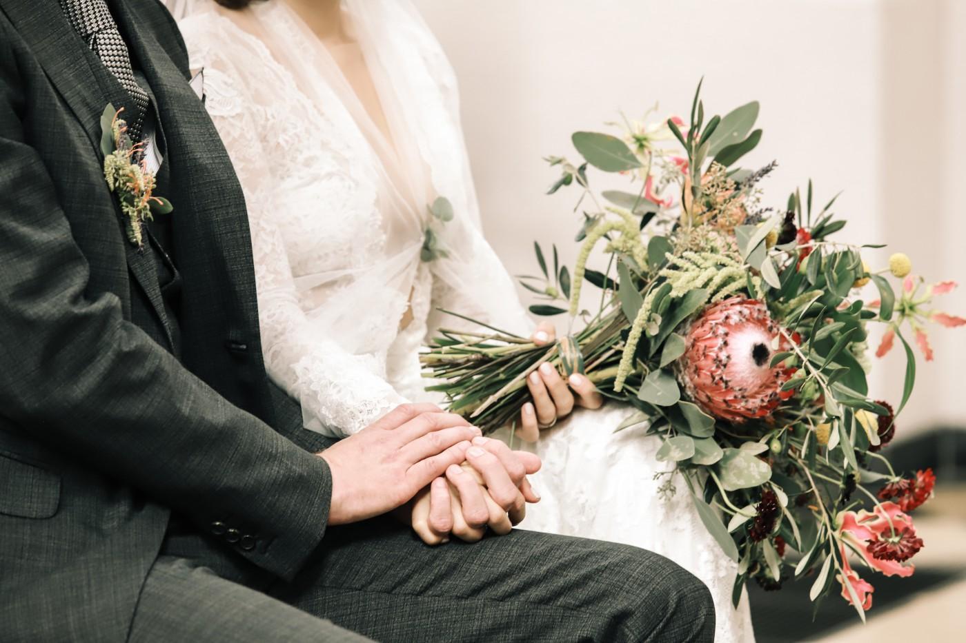 Hochzeitsfotos12