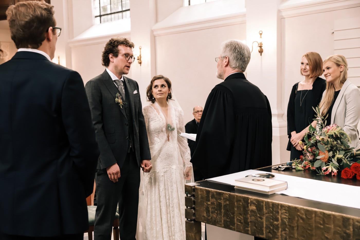 Hochzeitsfotos13