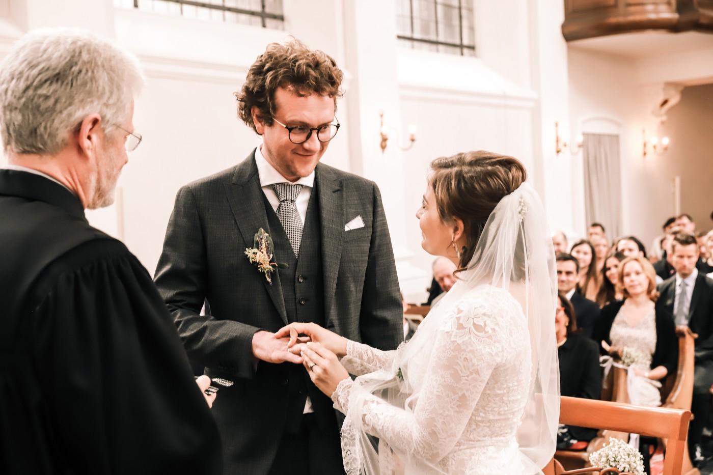 Hochzeitsfotos14
