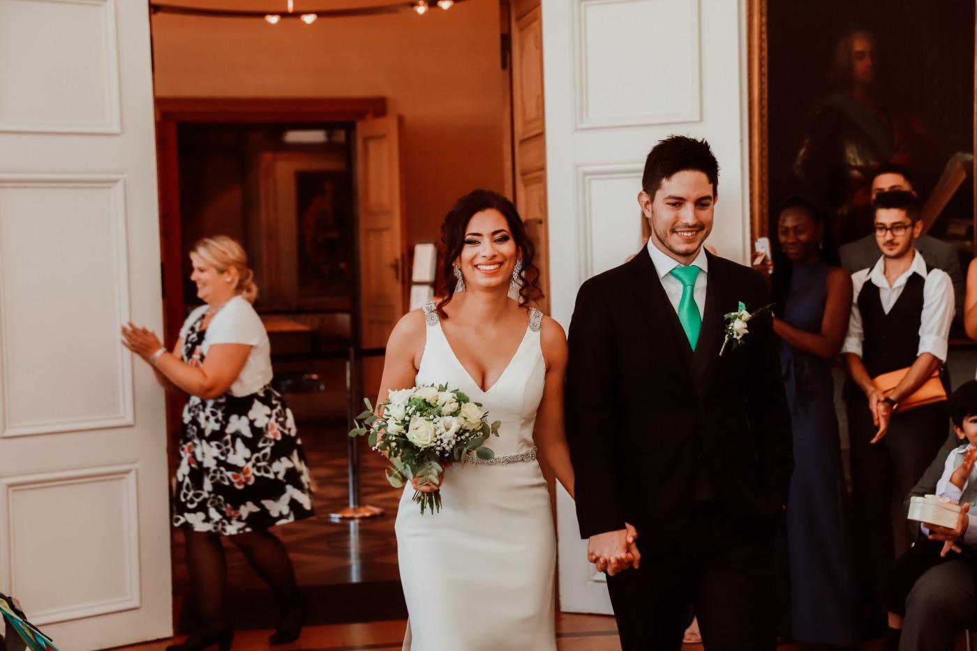Hochzeitsfotos15