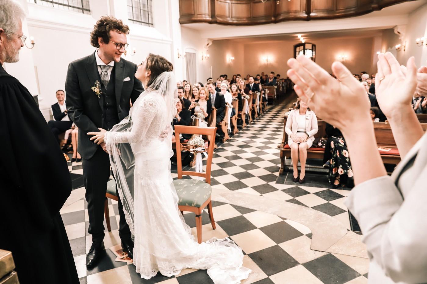 Hochzeitsfotos16