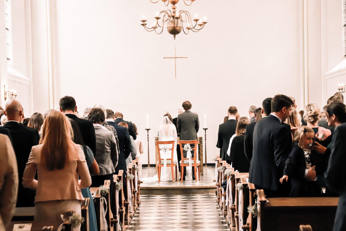 Hochzeitsfotos17