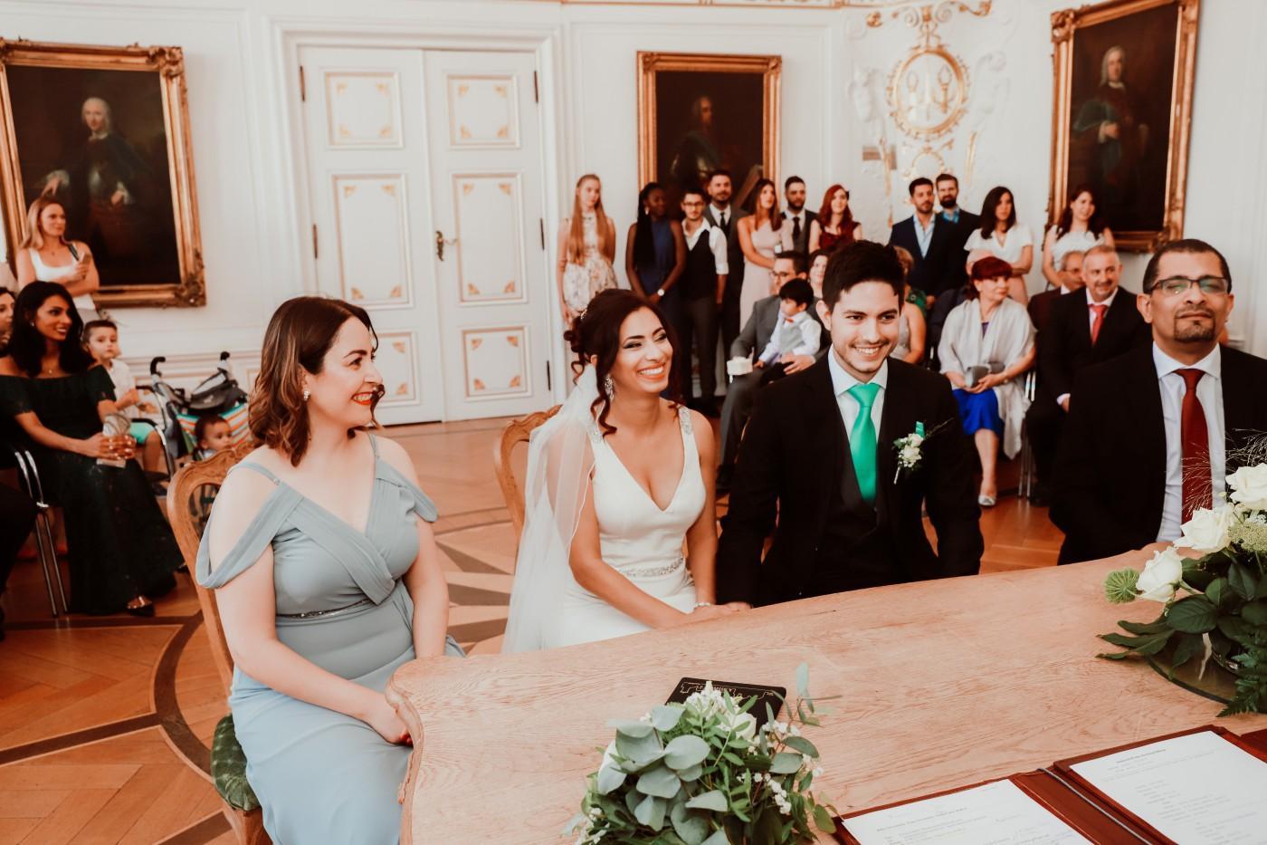 Hochzeitsfotos18