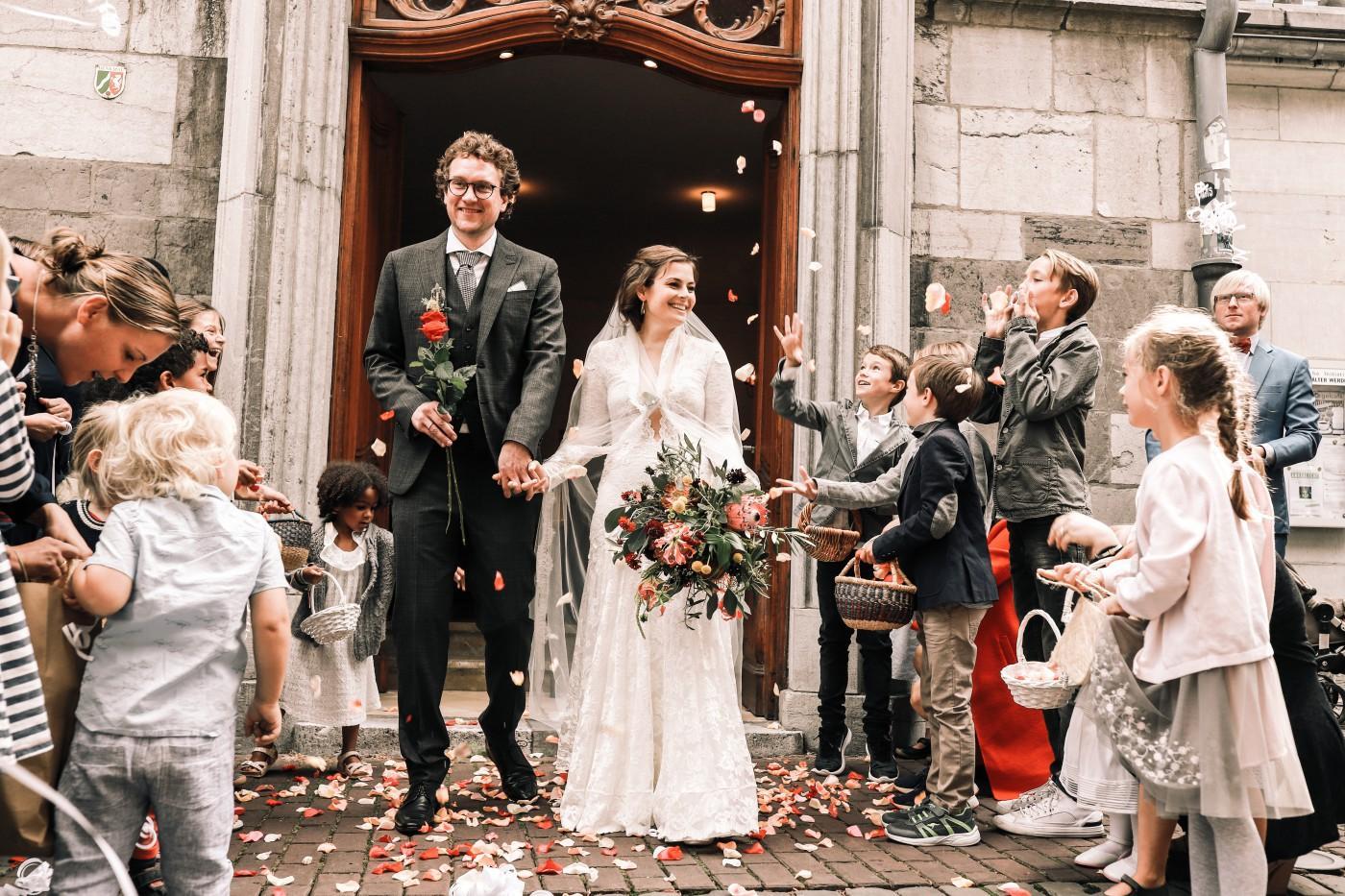 Hochzeitsfotos19
