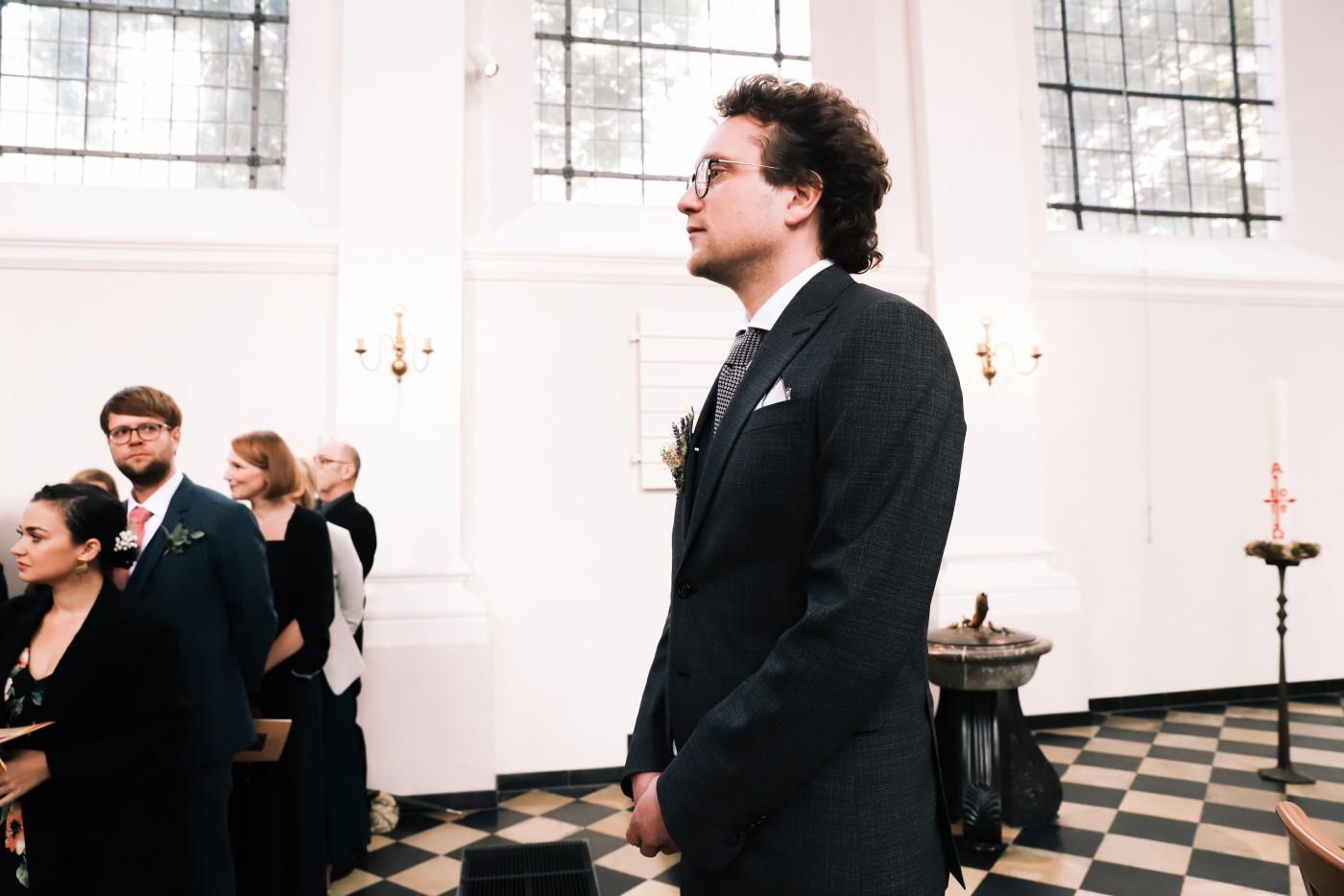 Hochzeitsfotos2