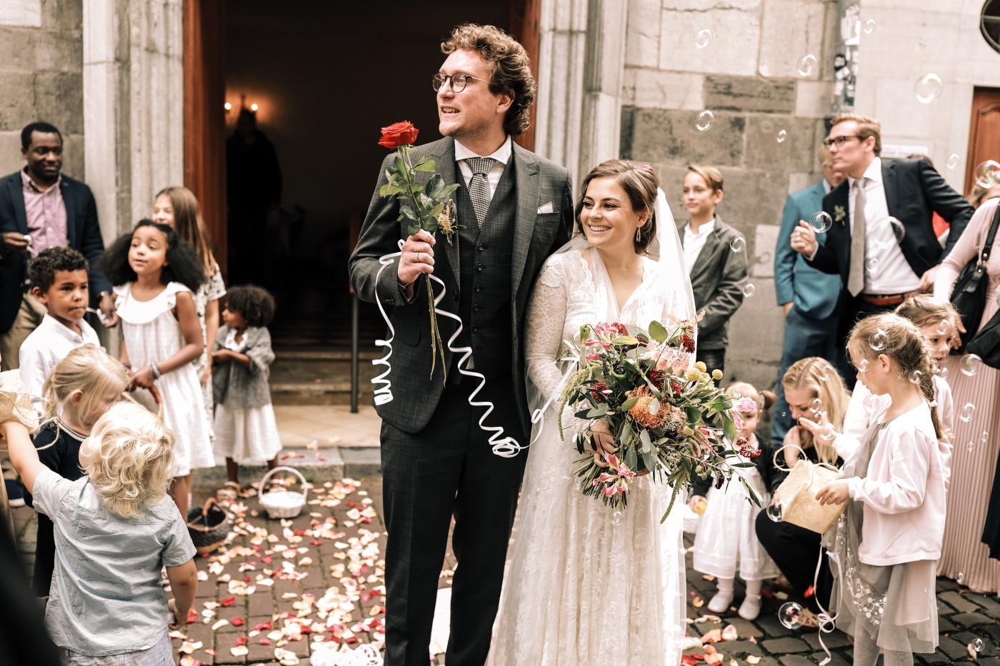 Hochzeitsfotos20