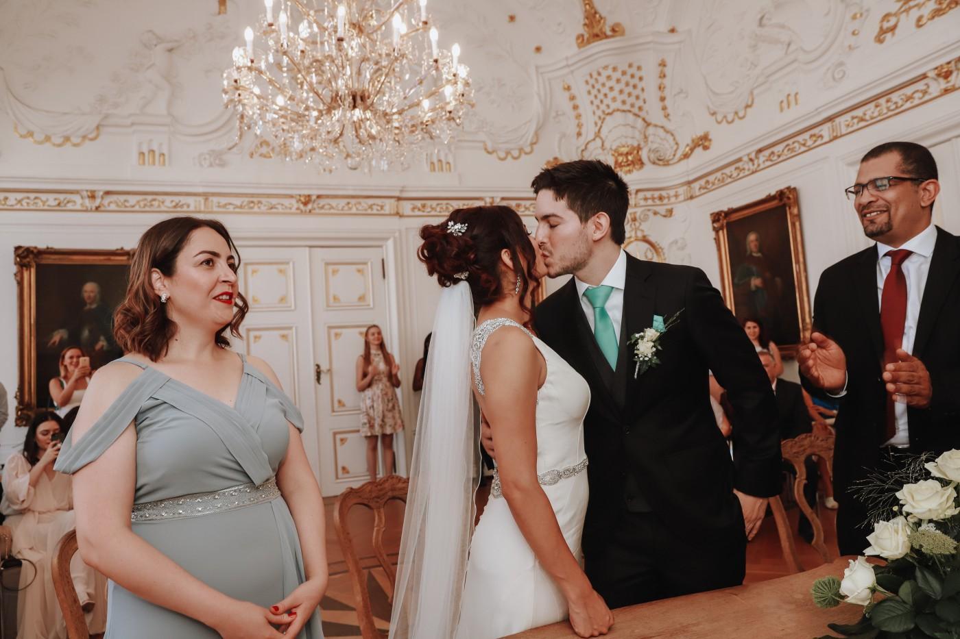 Hochzeitsfotos21