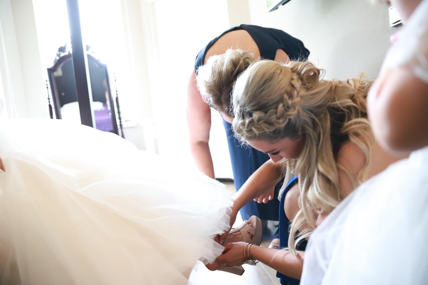 Hochzeitsfotos22
