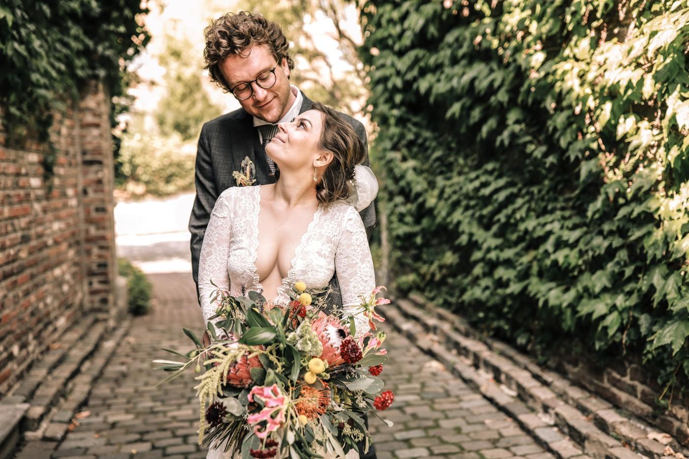 Hochzeitsfotos23
