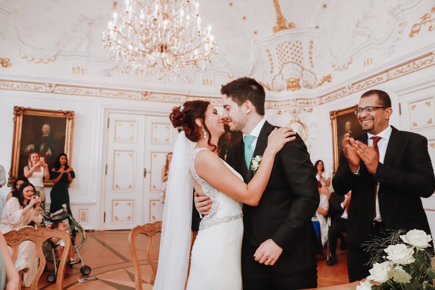Hochzeitsfotos24