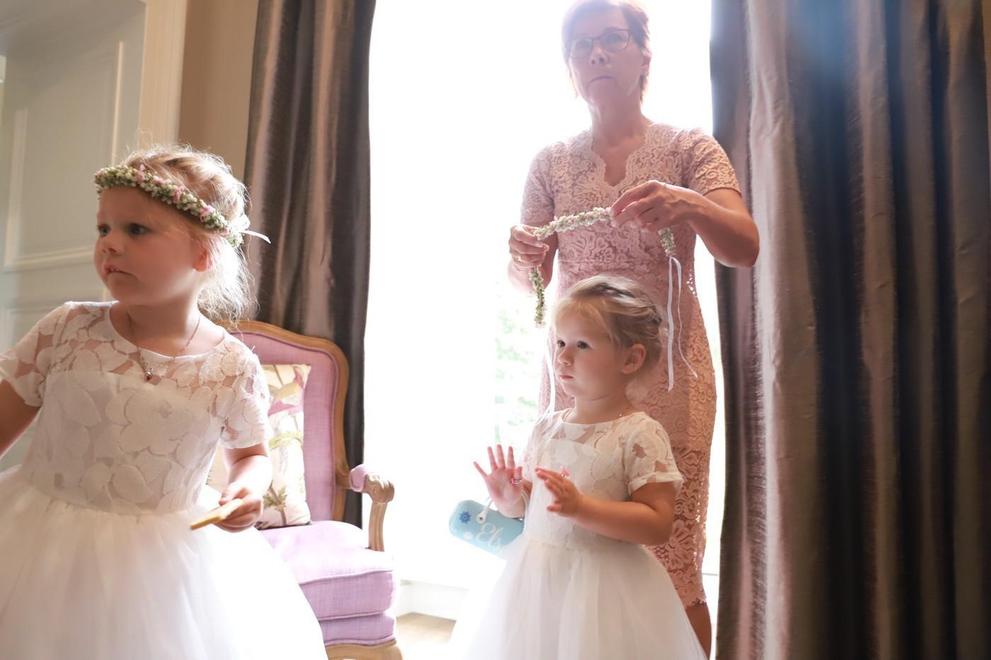 Hochzeitsfotos25