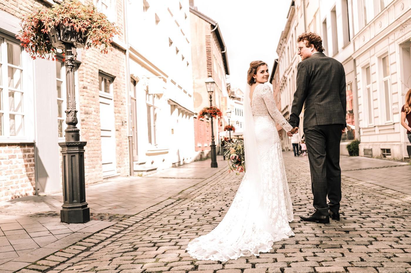 Hochzeitsfotos26