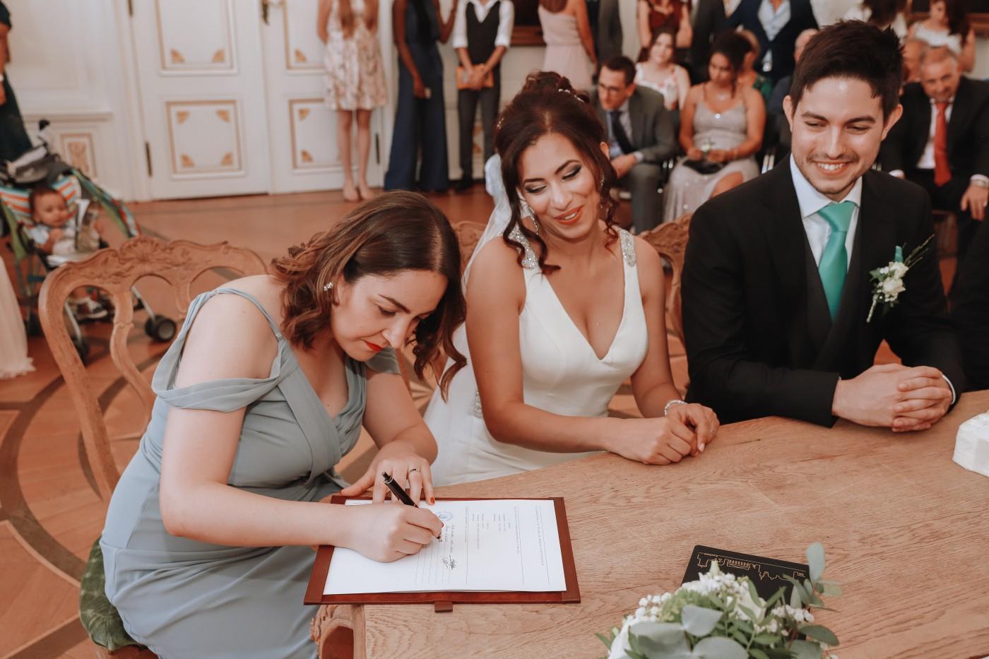 Hochzeitsfotos27