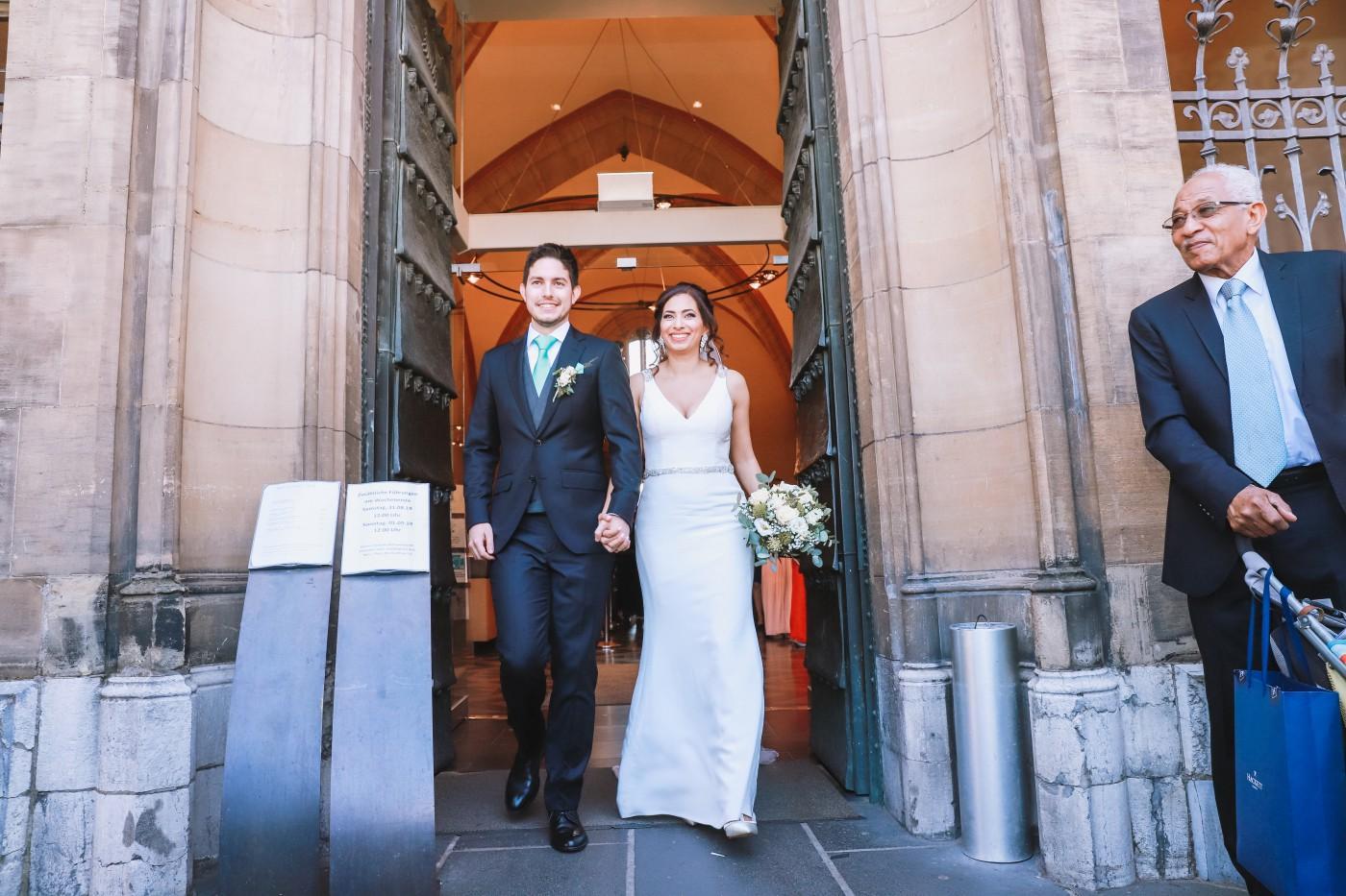 Hochzeitsfotos28