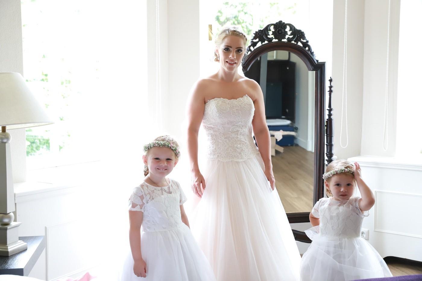 Hochzeitsfotos29
