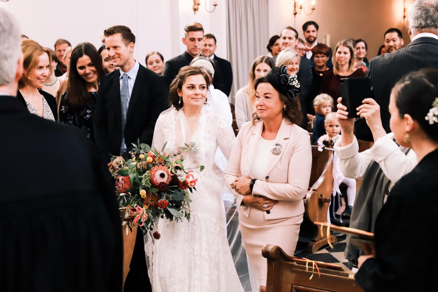 Hochzeitsfotos3