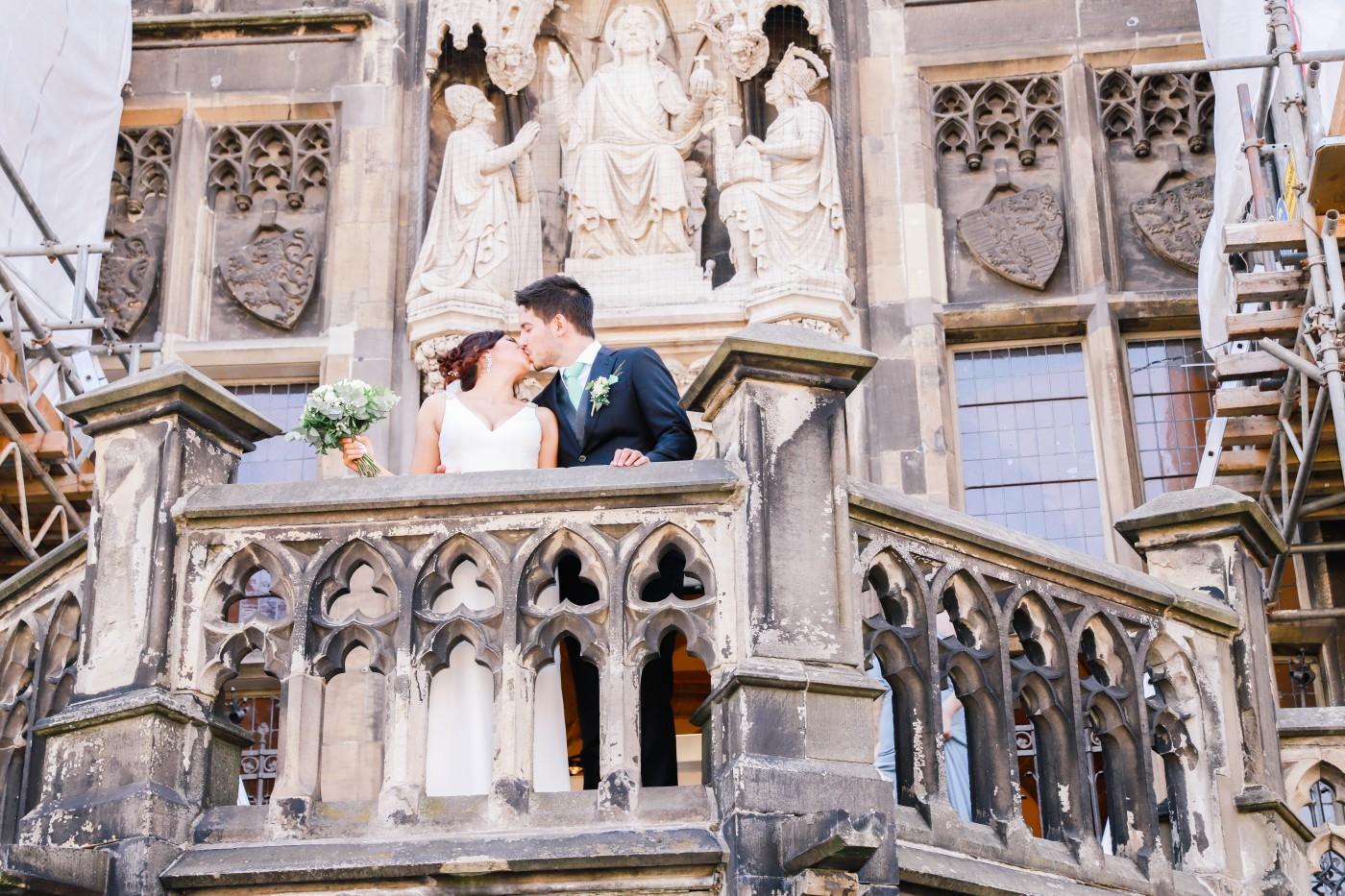 Hochzeitsfotos30