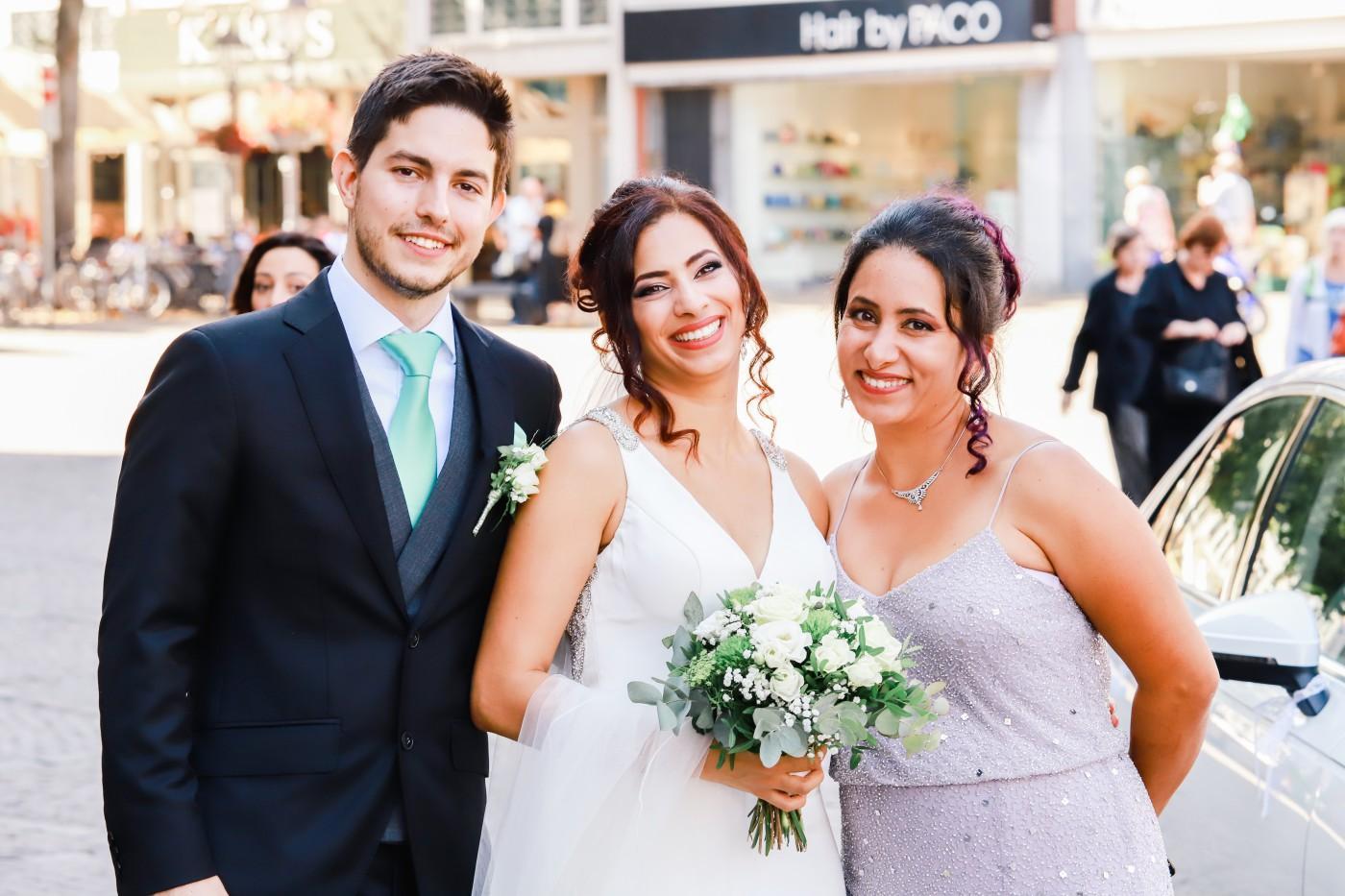 Hochzeitsfotos32
