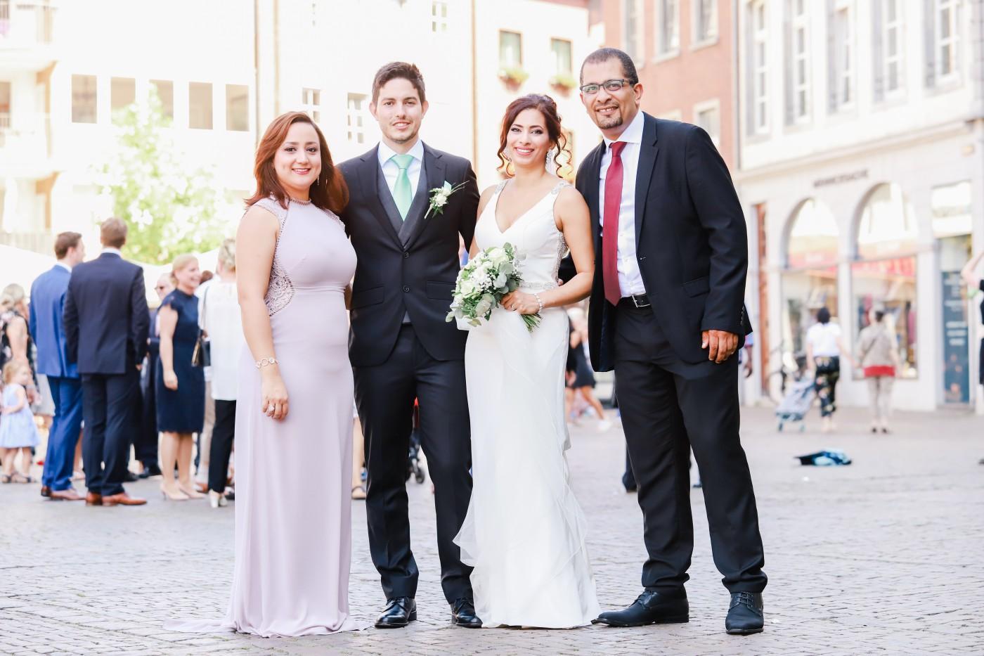 Hochzeitsfotos33