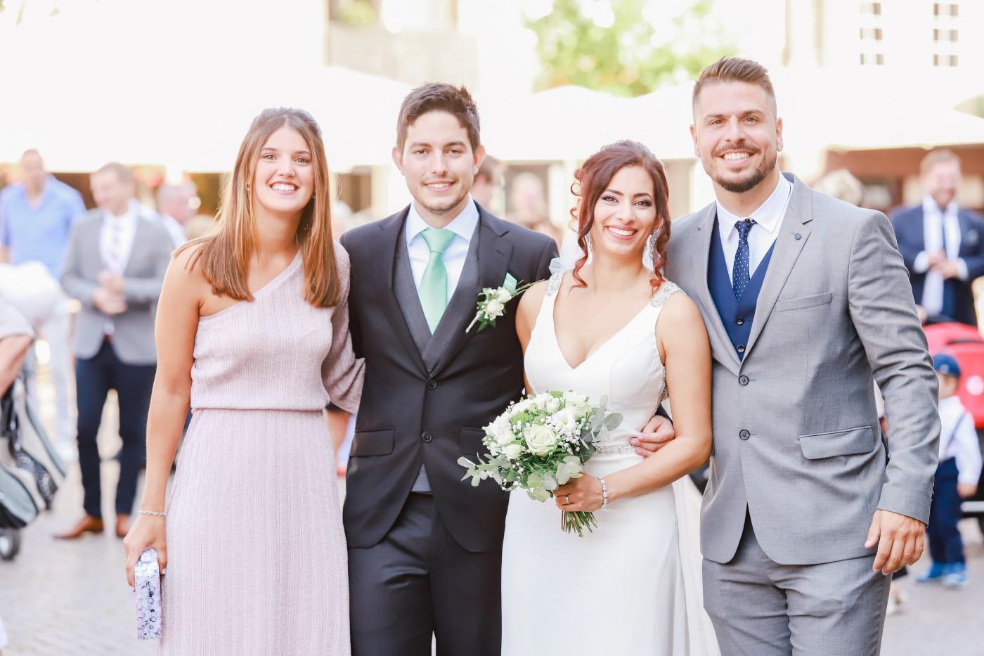 Hochzeitsfotos34