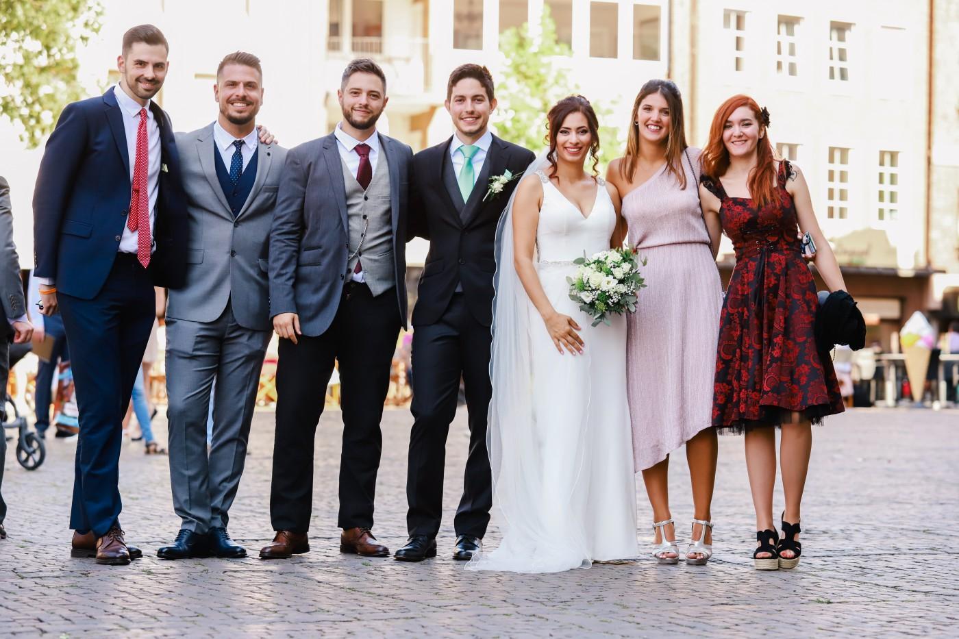 Hochzeitsfotos35