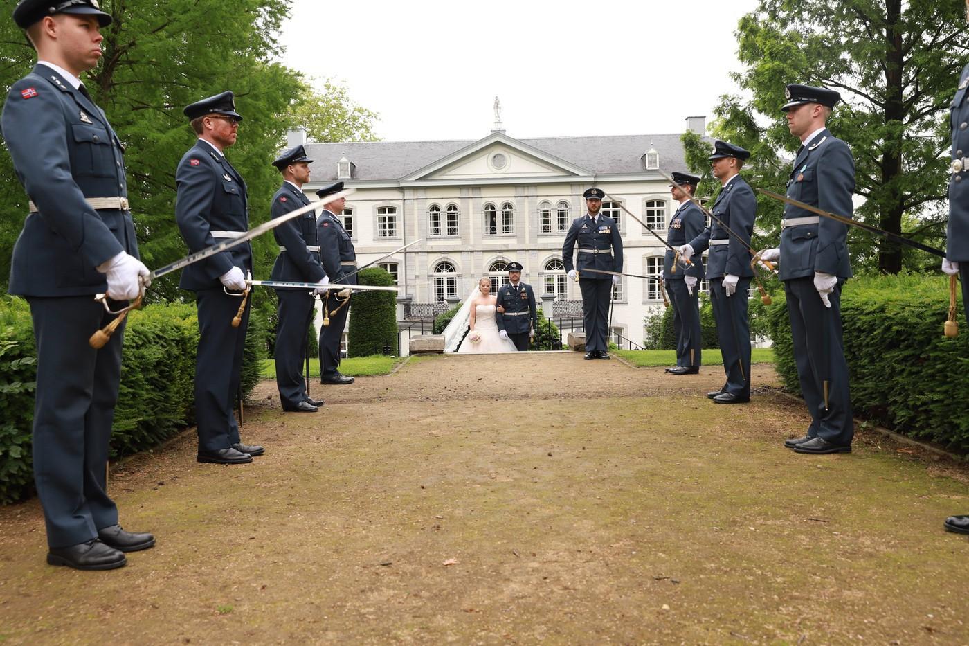 Hochzeitsfotos36