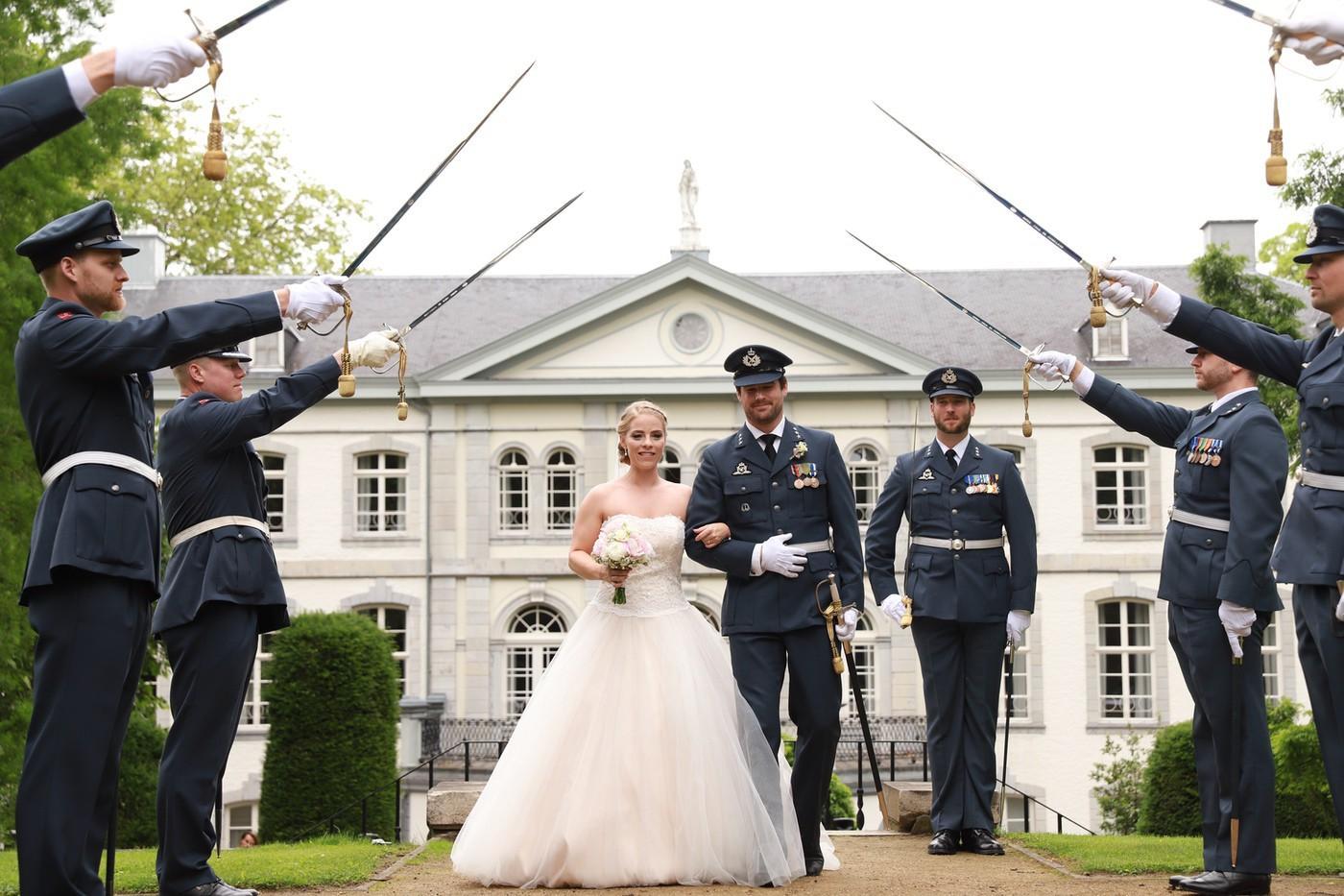 Hochzeitsfotos37
