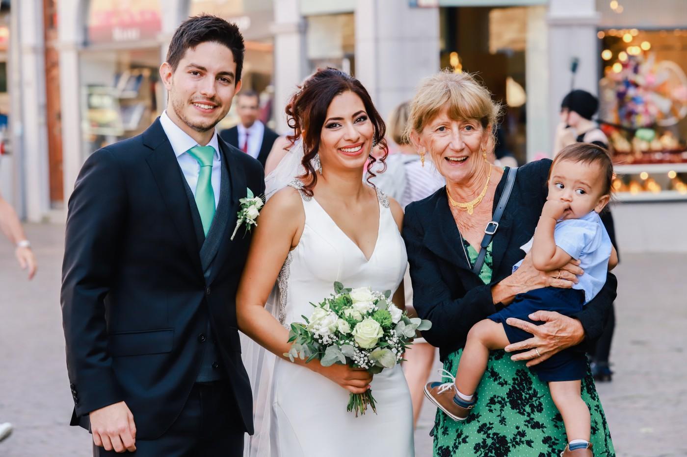 Hochzeitsfotos38