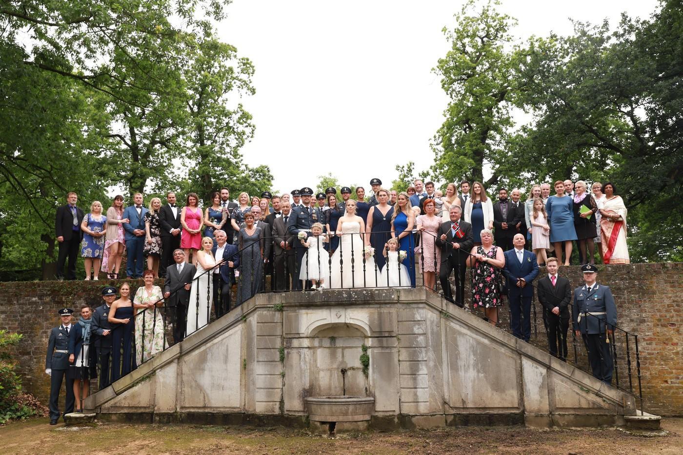 Hochzeitsfotos39