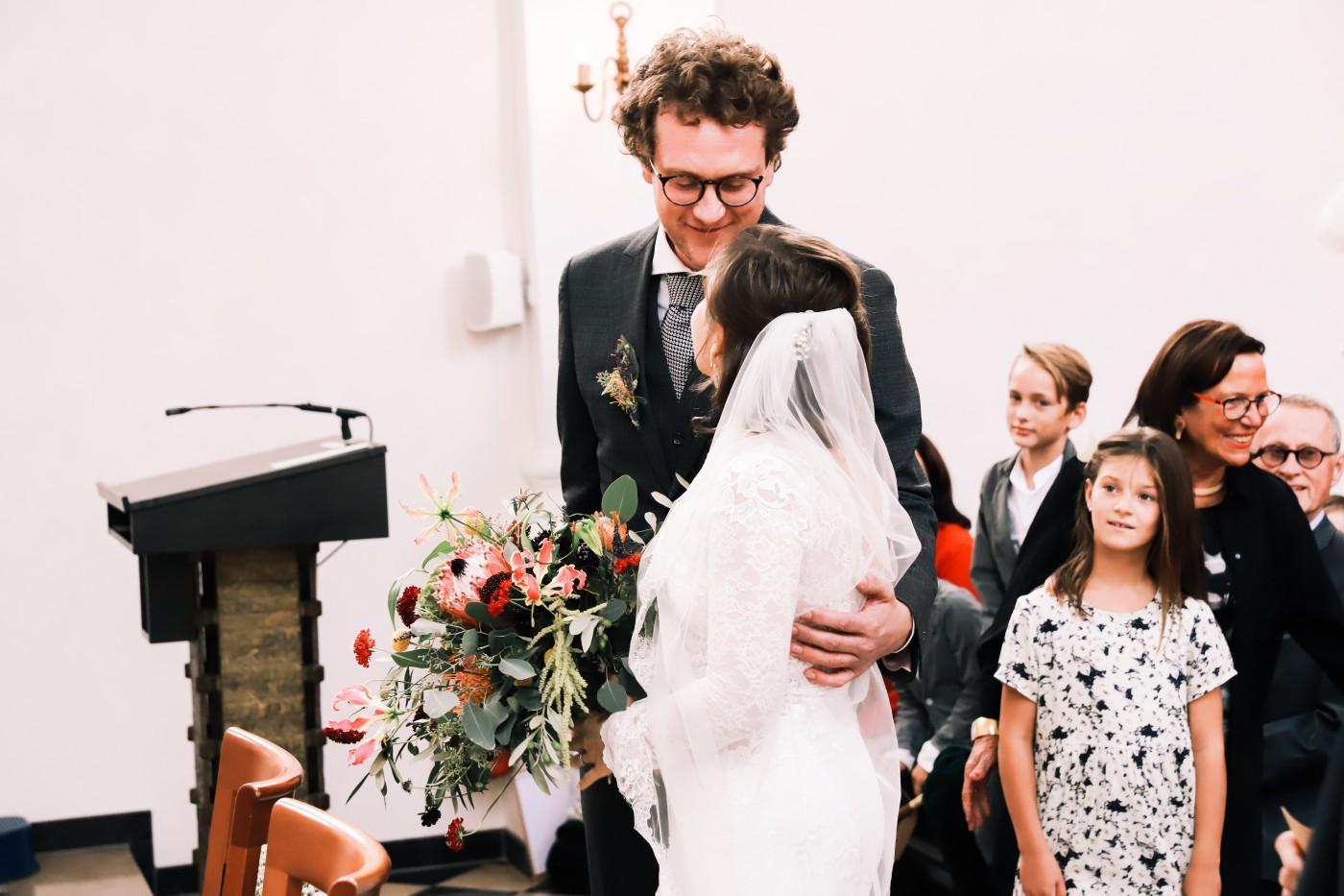 Hochzeitsfotos4