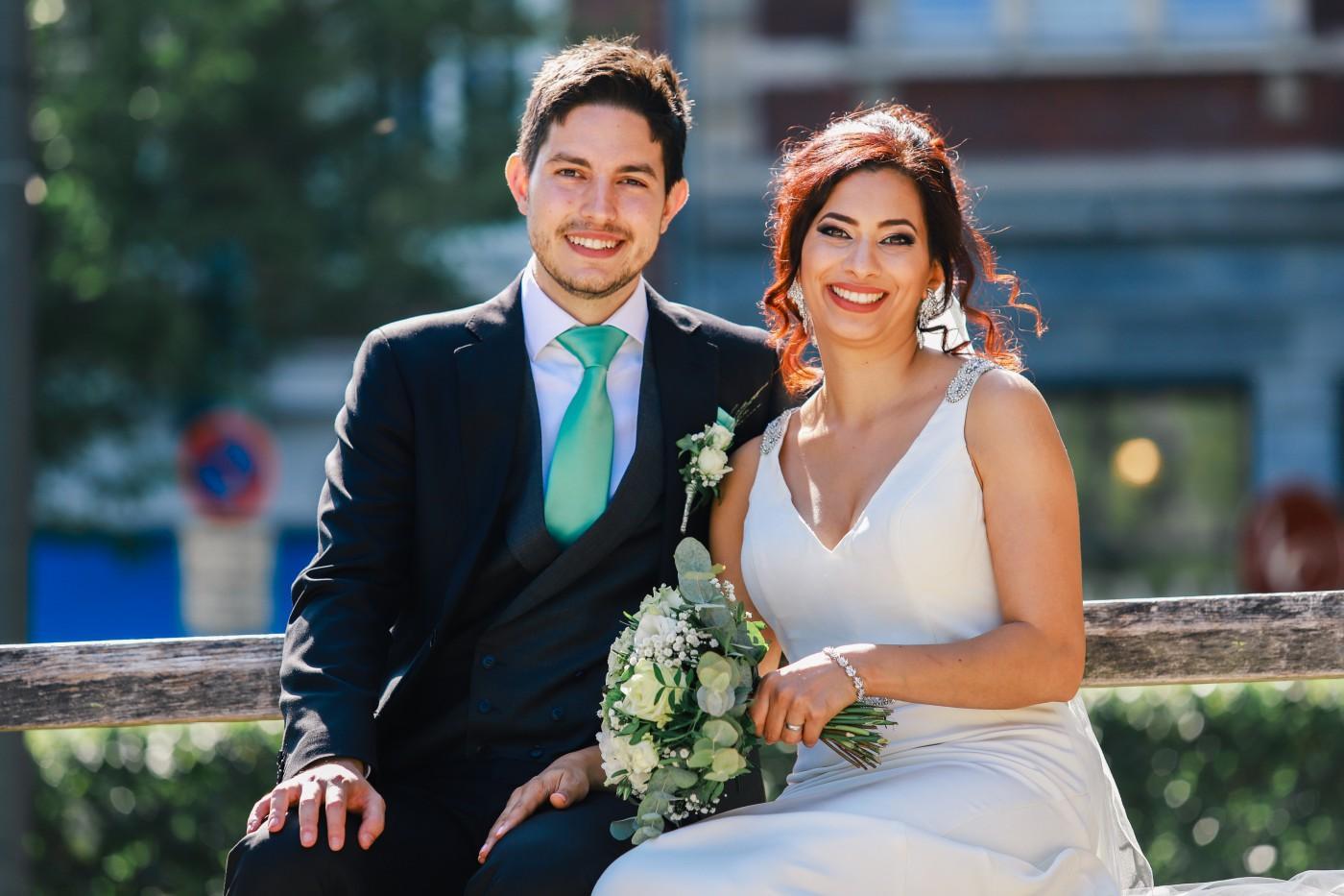 Hochzeitsfotos40