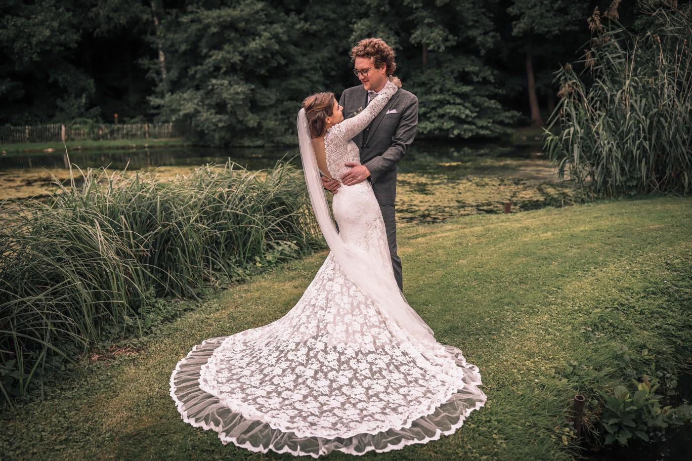 Hochzeitsfotos41