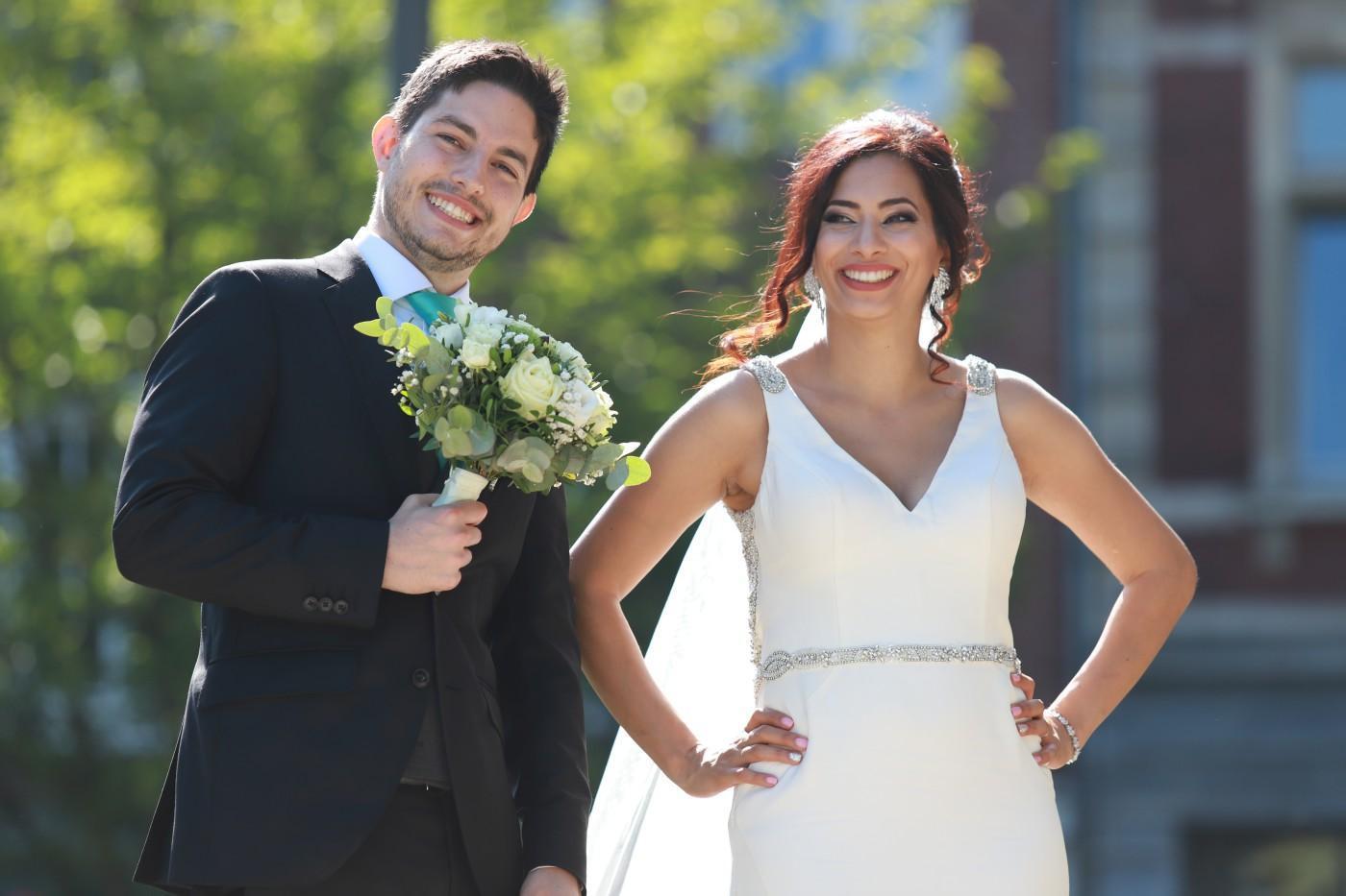 Hochzeitsfotos42