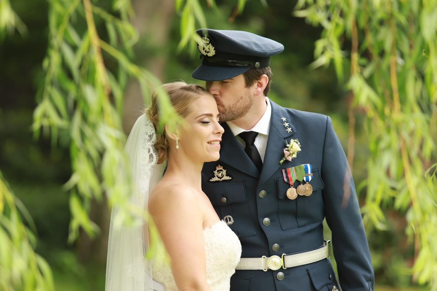 Hochzeitsfotos43