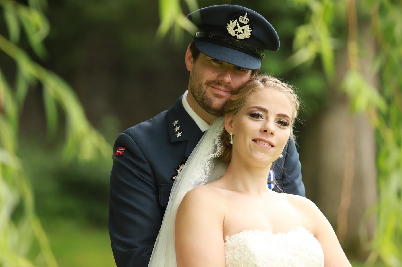 Hochzeitsfotos44