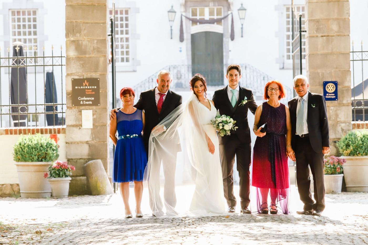 Hochzeitsfotos45