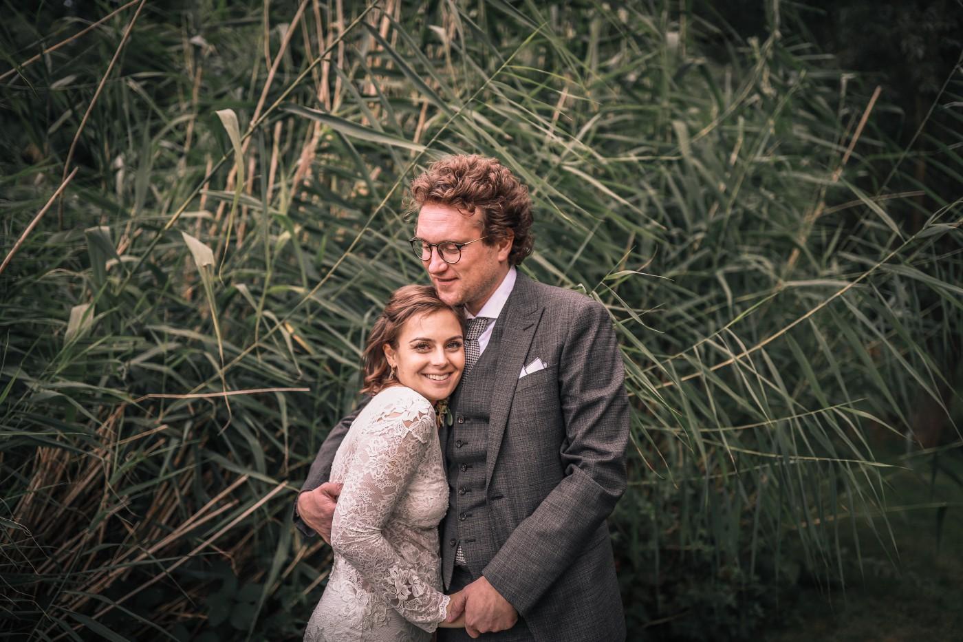 Hochzeitsfotos46