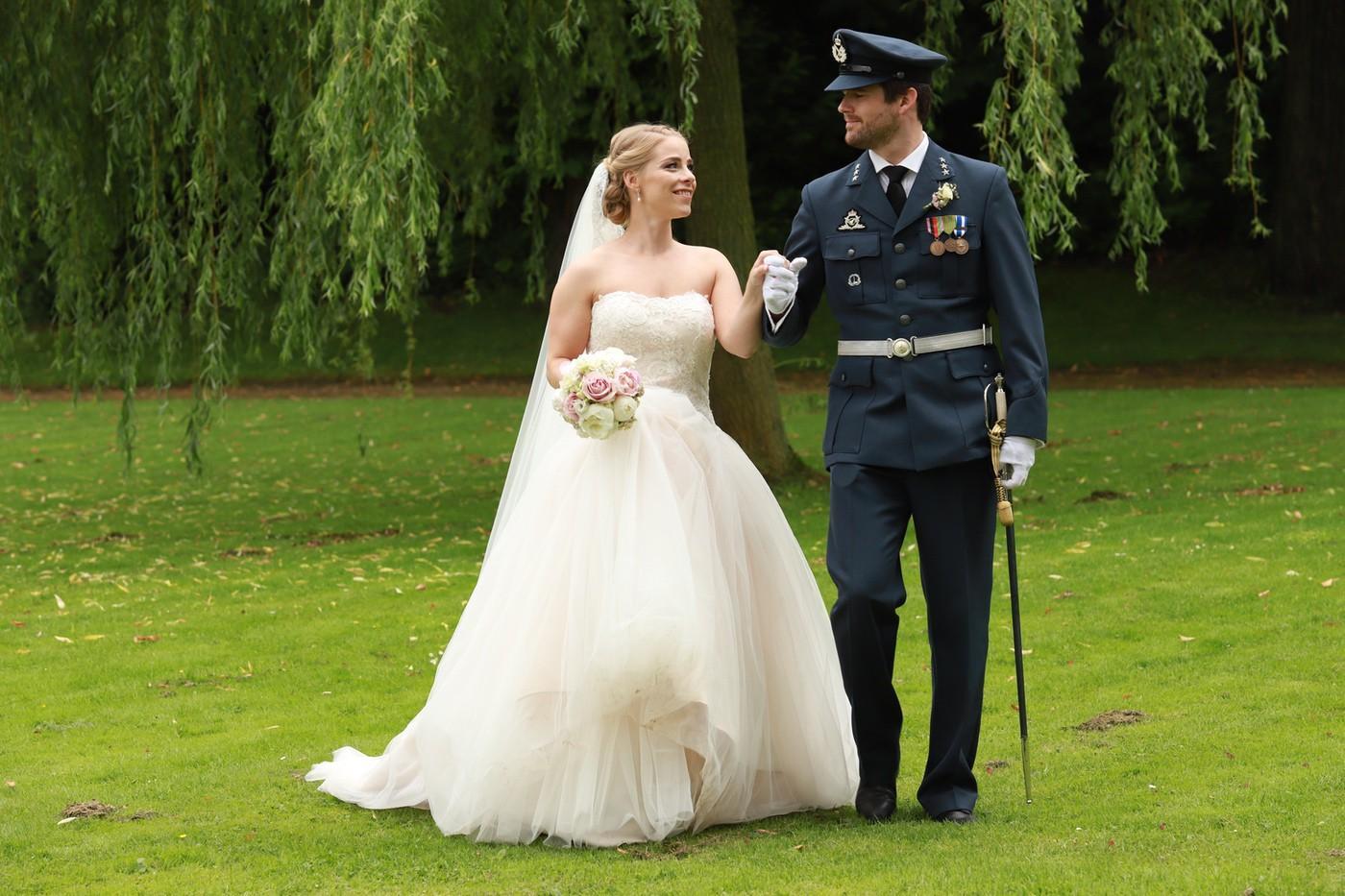 Hochzeitsfotos47