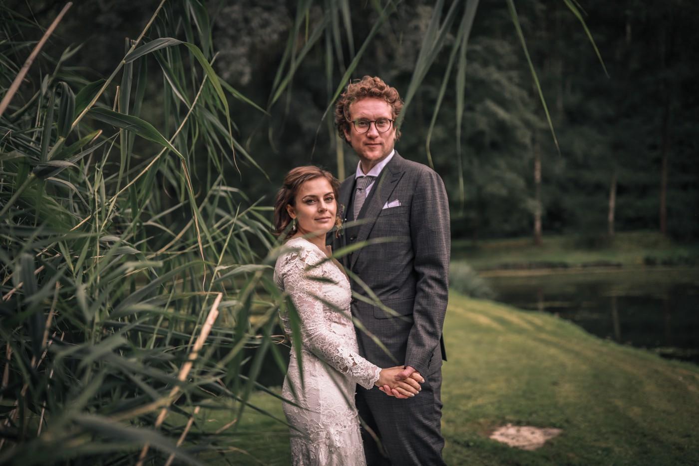 Hochzeitsfotos48