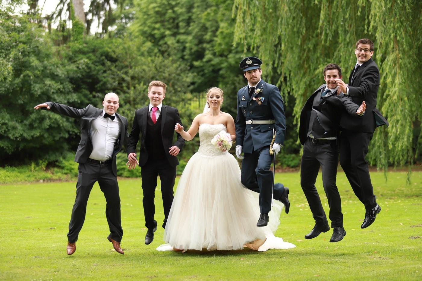Hochzeitsfotos49