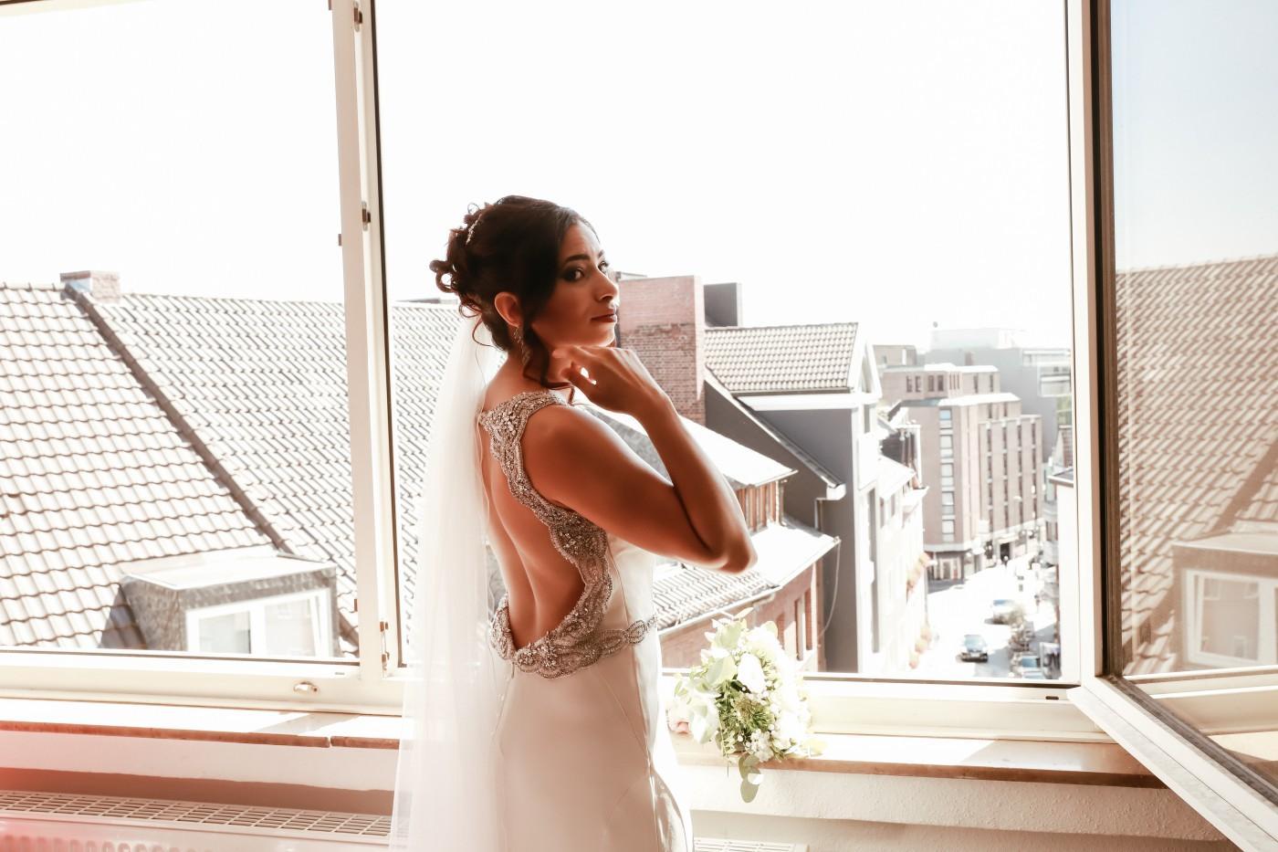 Hochzeitsfotos5