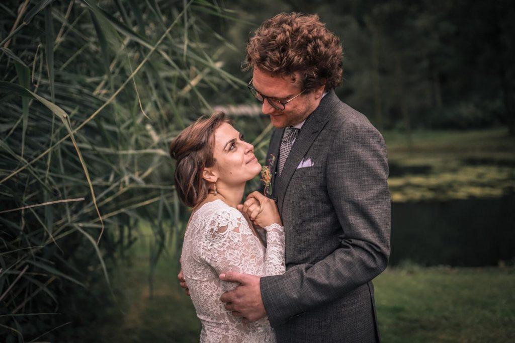 Hochzeitsfotograf in Aachen