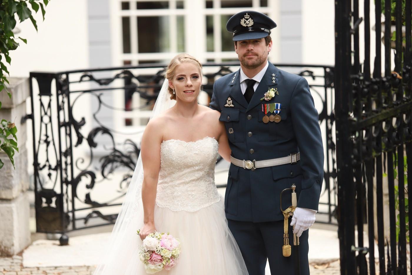 Hochzeitsfotos50