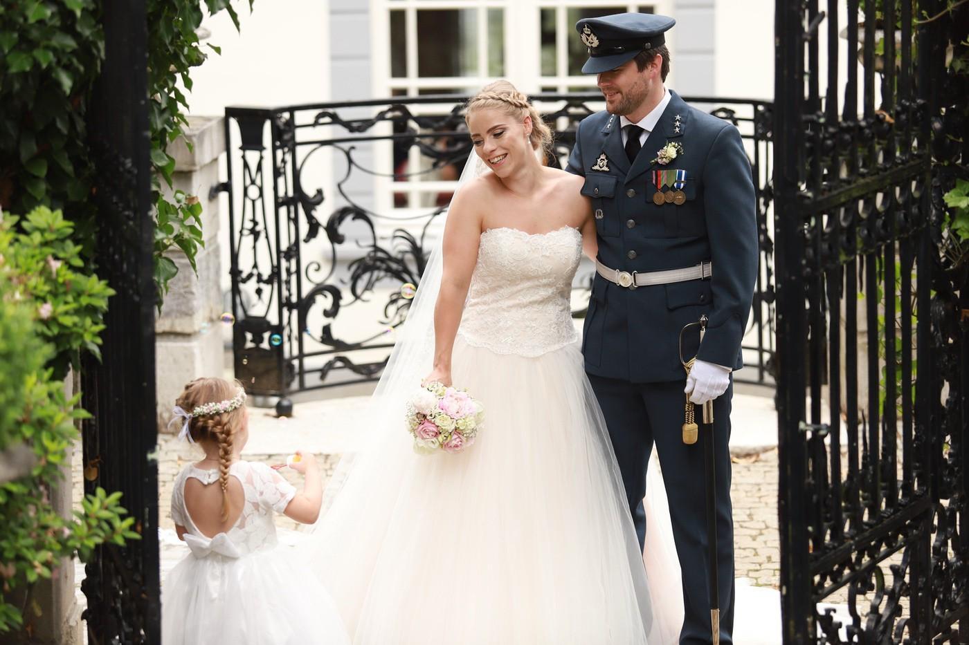 Hochzeitsfotos51