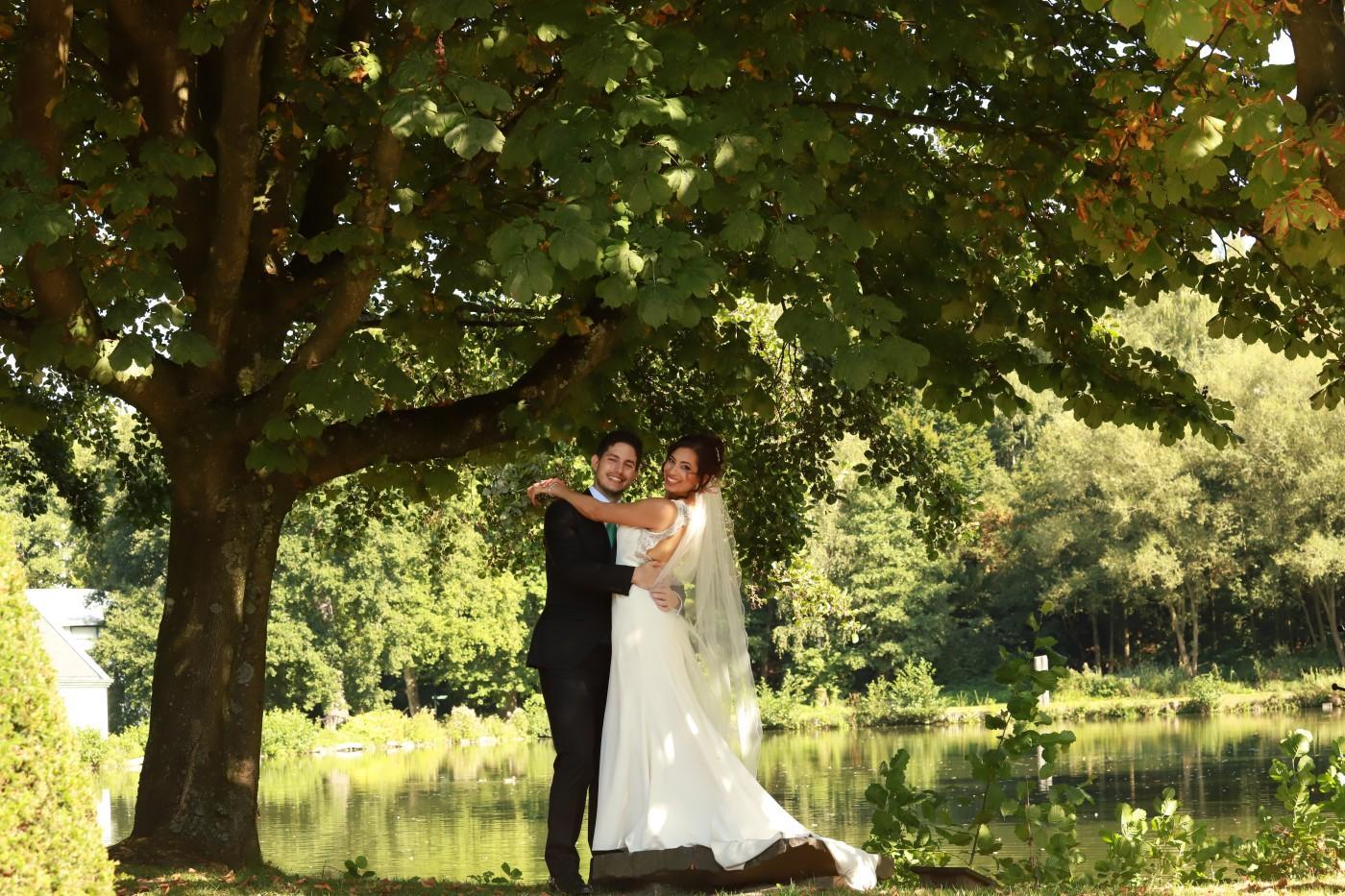 Hochzeitsfotos52